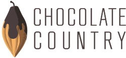 Chocolate Country